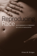 reproduction of race