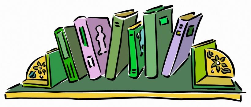 boekenplank-met-boeken-14615263500sd