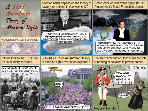 third-amendment-abortion-theory-p1