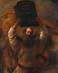 116px-rembrandt_-_moses_with_the_ten_commandments_-_google_art_project
